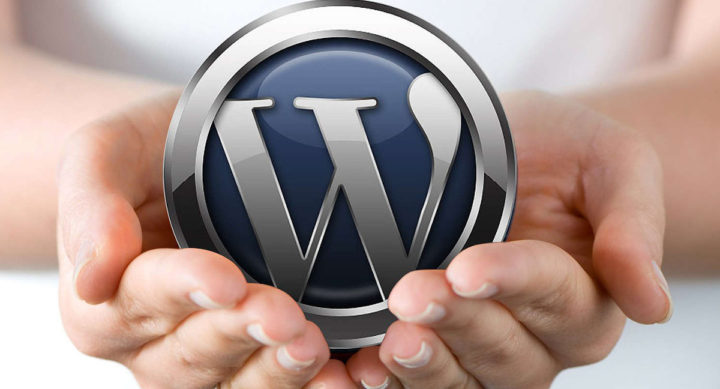 (Italiano) Forzare la versione di jQuery in WordPress
